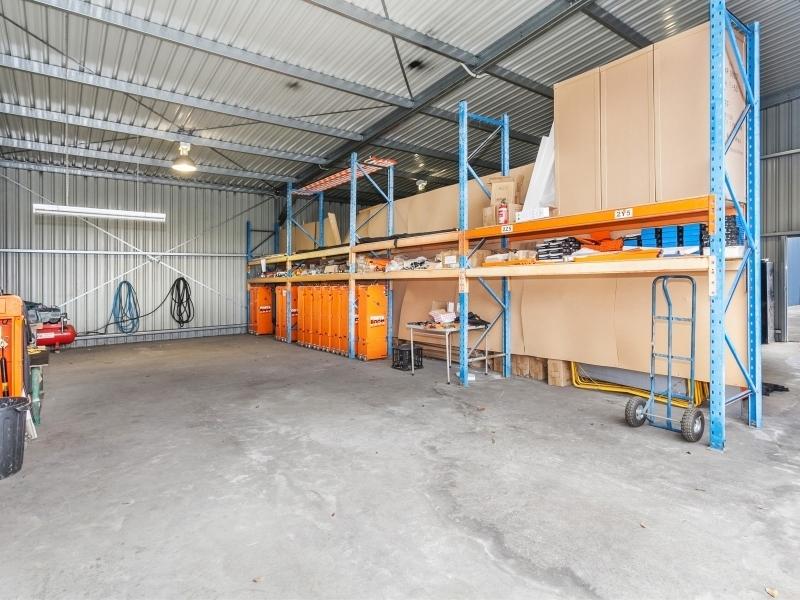 6 Marley Place UNANDERRA NSW 2526
