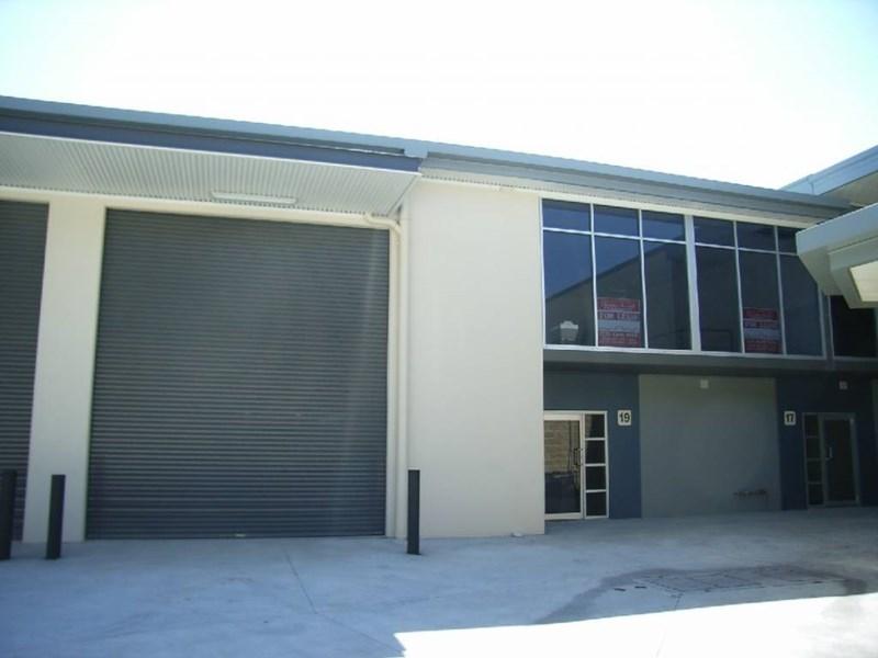 U19/21 Kangoo Road SOMERSBY NSW 2250
