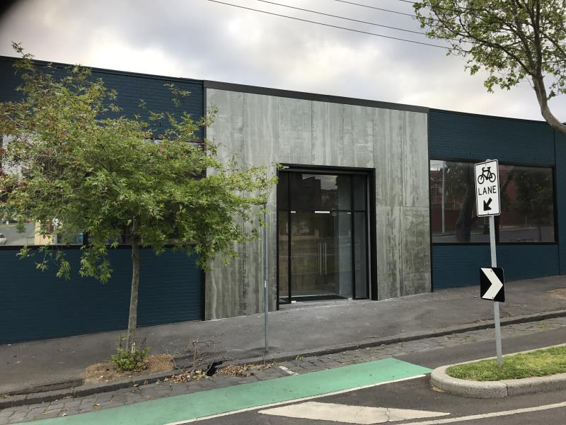 88 Miller Street WEST MELBOURNE VIC 3003