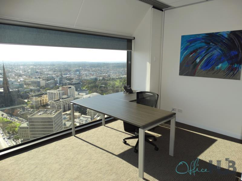 215/35 Collins Street MELBOURNE VIC 3000