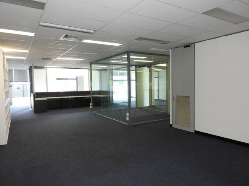 51 Park Street SOUTH MELBOURNE VIC 3205