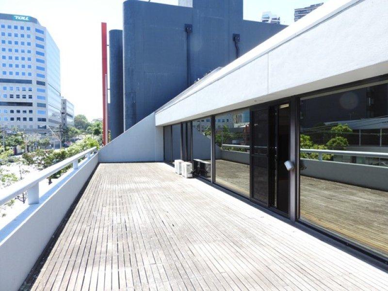 53 Park Street SOUTH MELBOURNE VIC 3205