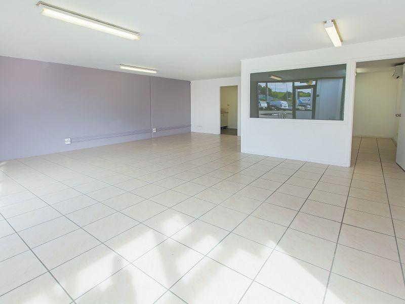 3/1645 Ipswich Road ROCKLEA QLD 4106