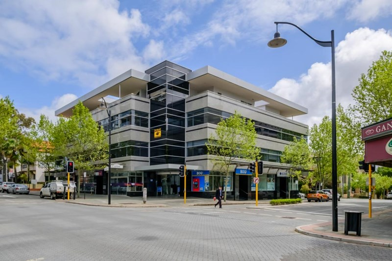 Level 3/1292 Hay Street WEST PERTH WA 6005
