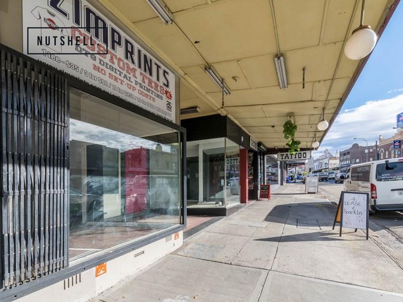 426 Parramatta Road PETERSHAM NSW 2049