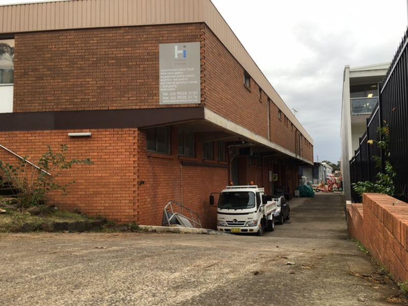 6/47-51 Parraweena Road CARINGBAH NSW 2229