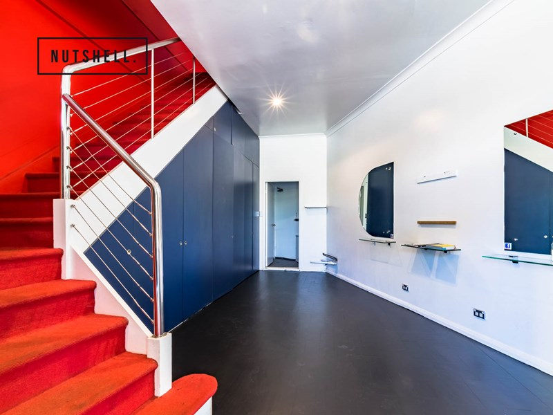 1 Addison Road MARRICKVILLE NSW 2204