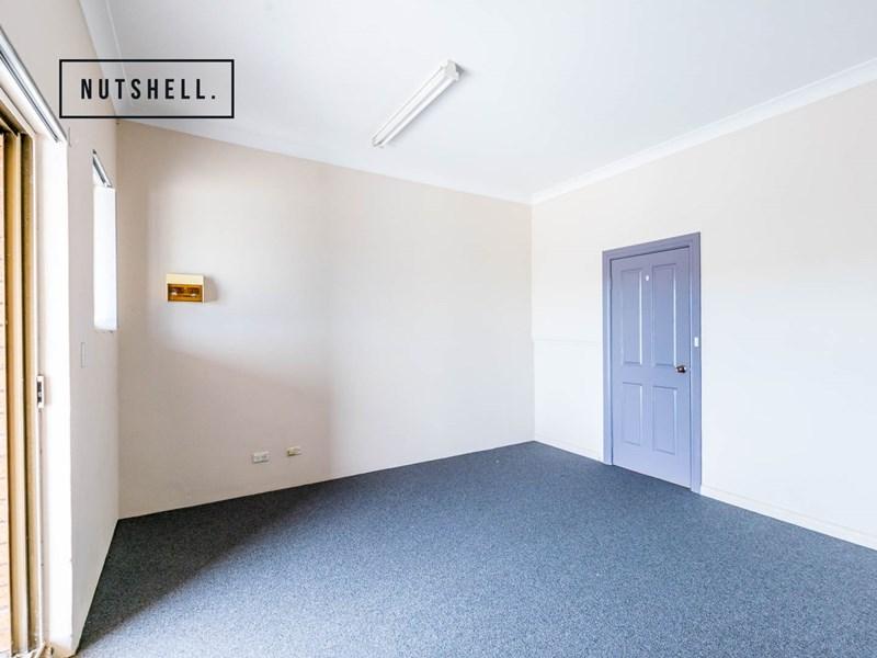 1st Floor/275 Illawarra Road MARRICKVILLE NSW 2204