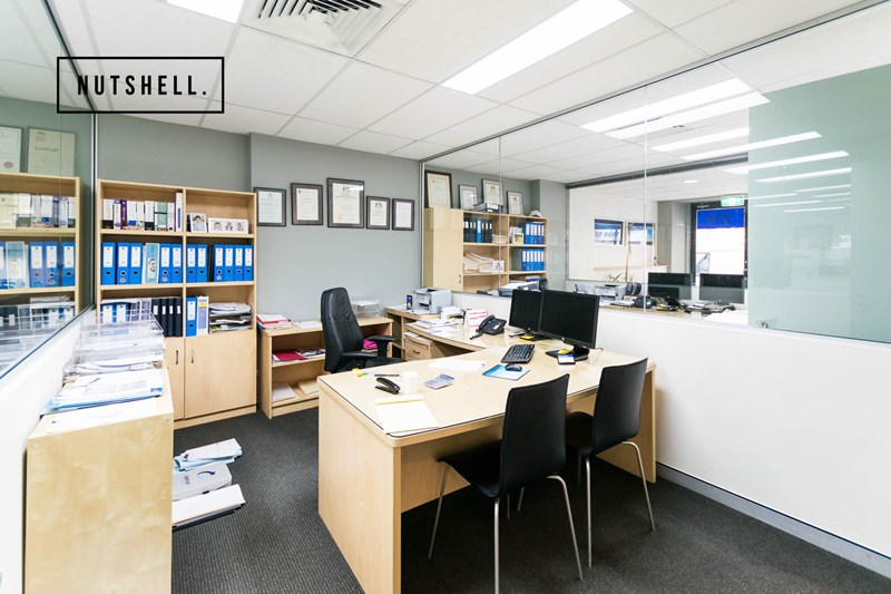 121 Marrickville Road MARRICKVILLE NSW 2204