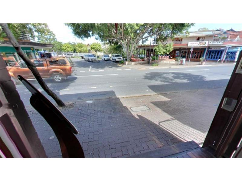 145 Boundary Street WEST END QLD 4101