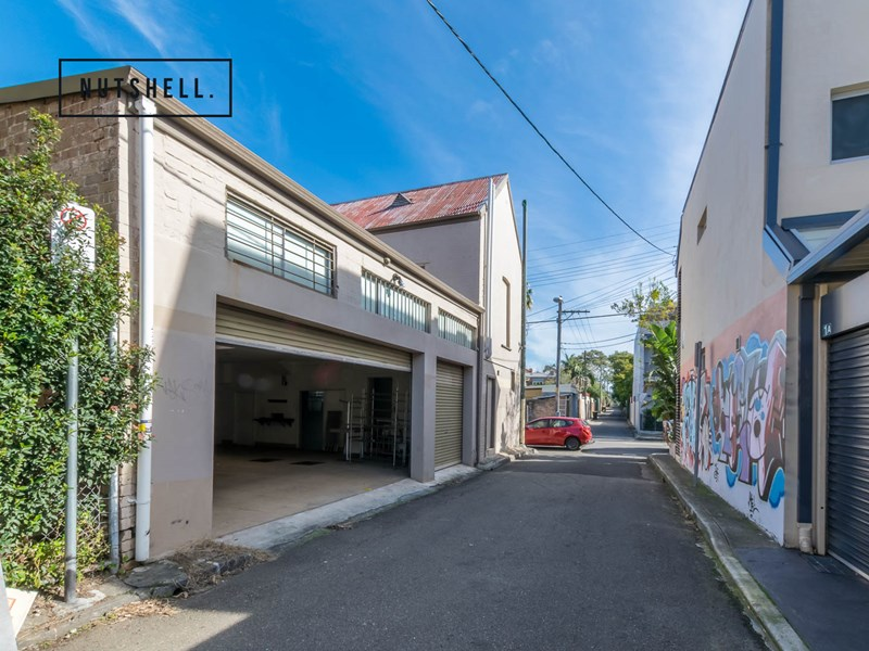 37 Stanmore Road ENMORE NSW 2042