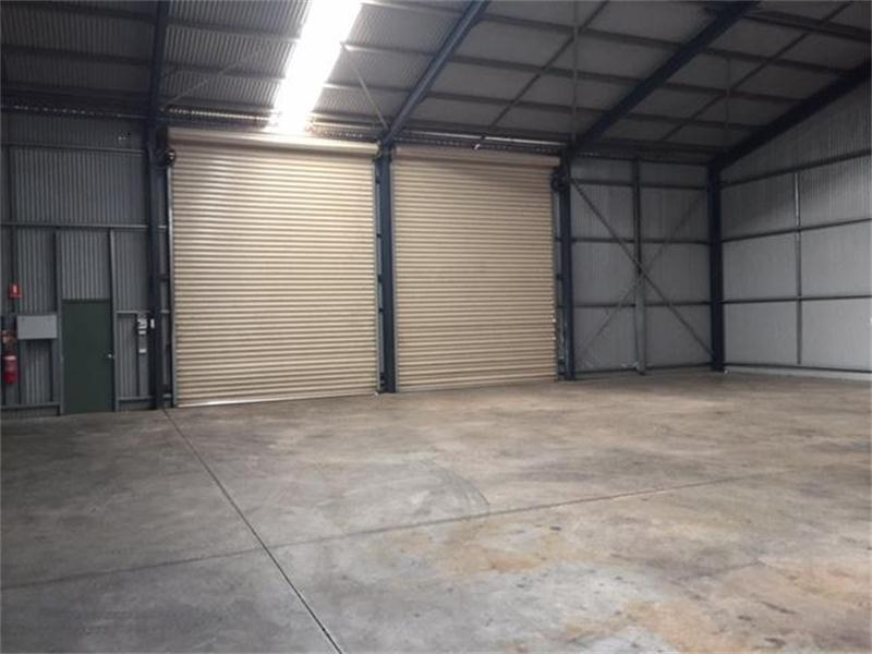 965 Duncans Road WERRIBEE SOUTH VIC 3030