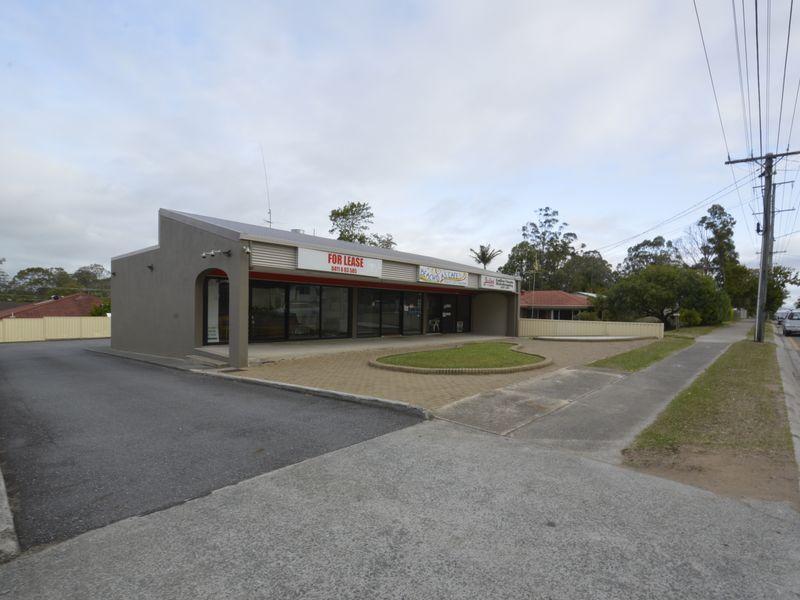 75 Fryar Road EAGLEBY QLD 4207