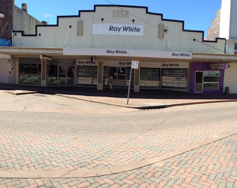 2 & 3/117 Beardy Street ARMIDALE NSW 2350