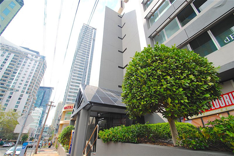 781 Pacific Highway CHATSWOOD NSW 2067