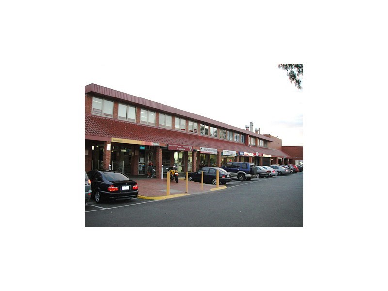 Suite 19 Stables Shopping Centre, Childs Road MILL PARK VIC 3082