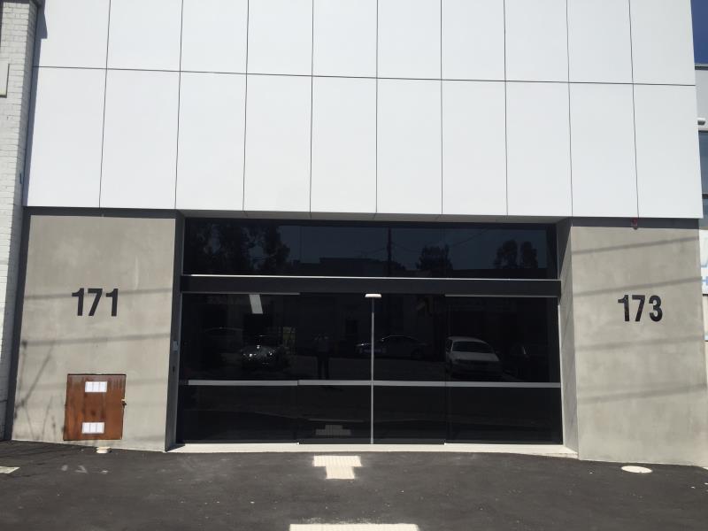 171-173 Stanley Street WEST MELBOURNE VIC 3003