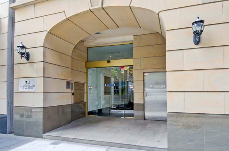1002/64 Castlereagh Street SYDNEY NSW 2000