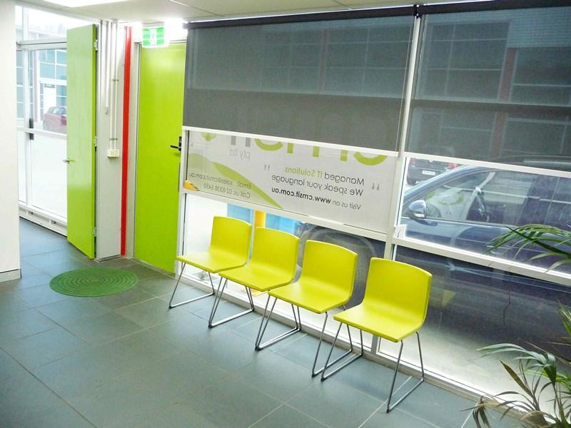 23/110 Bourke Road ALEXANDRIA NSW 2015