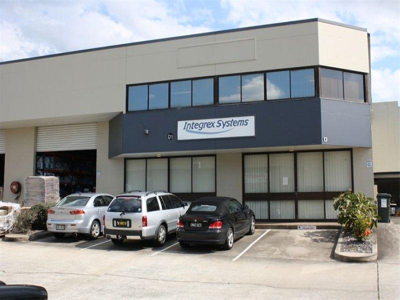 4/128 Kingston Road UNDERWOOD QLD 4119