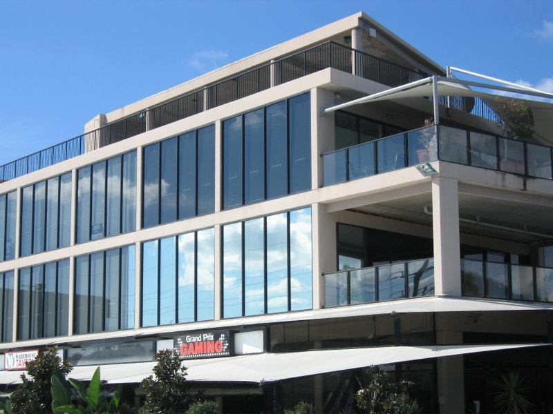 S6/10 Burnside Road ORMEAU QLD 4208