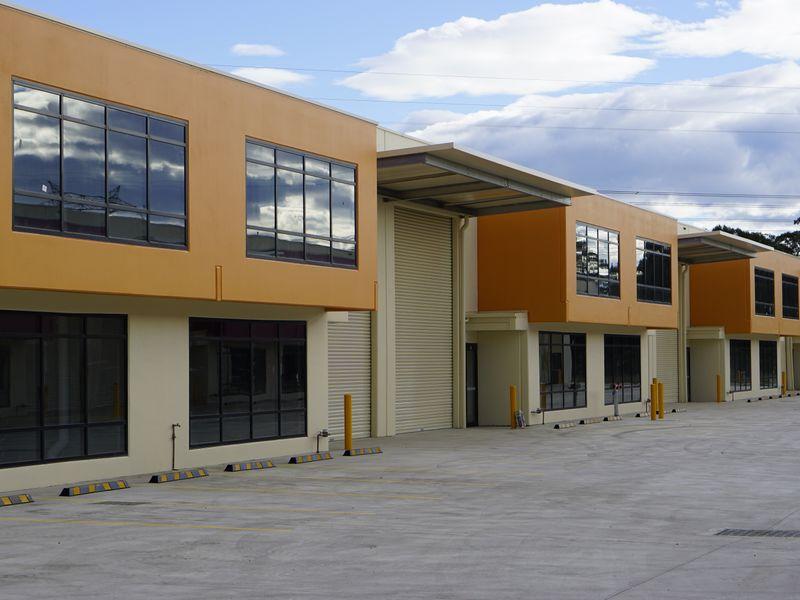 MINCHINBURY NSW 2770