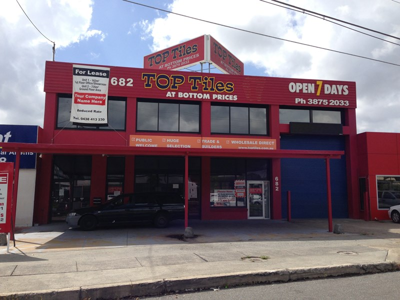 682  Beaudesert Road  ROCKLEA QLD 4106