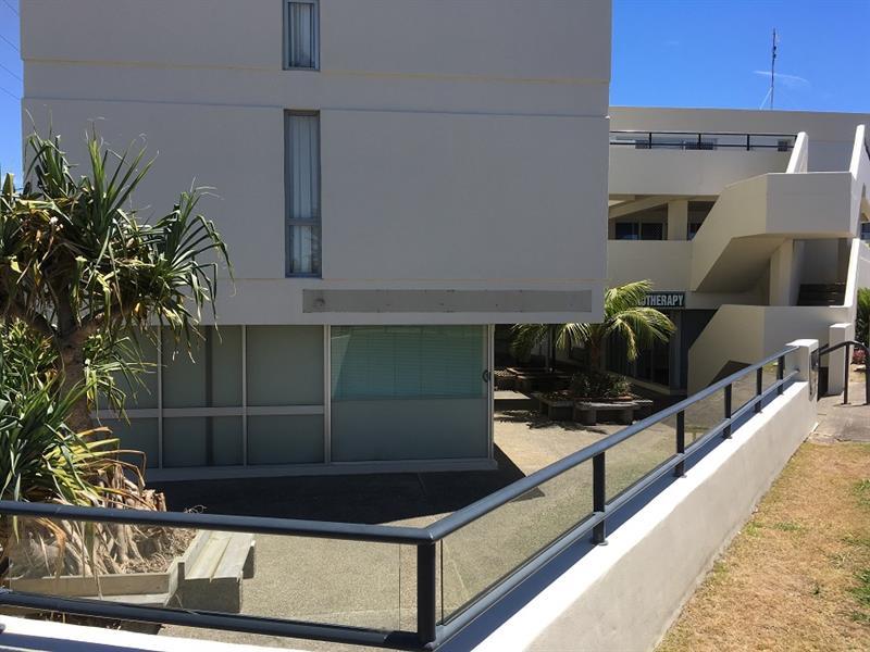3-4/12 Clarence St YAMBA NSW 2464