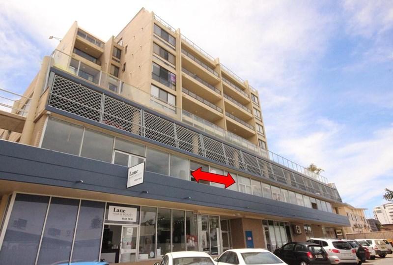 Rear 5/12-16 Wallis Street FORSTER NSW 2428