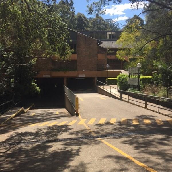 Suite 7/33 33 ryde road PYMBLE NSW 2073