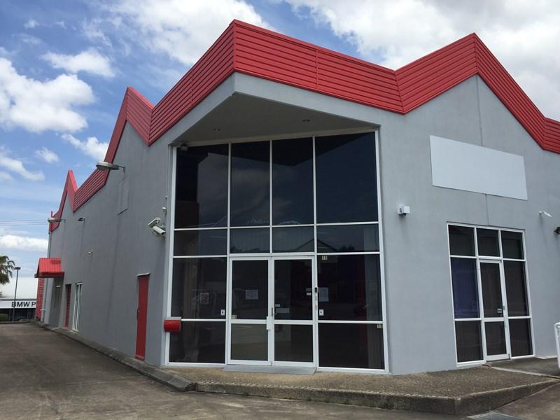 13/10 Old Chatswood Road SPRINGWOOD QLD 4127