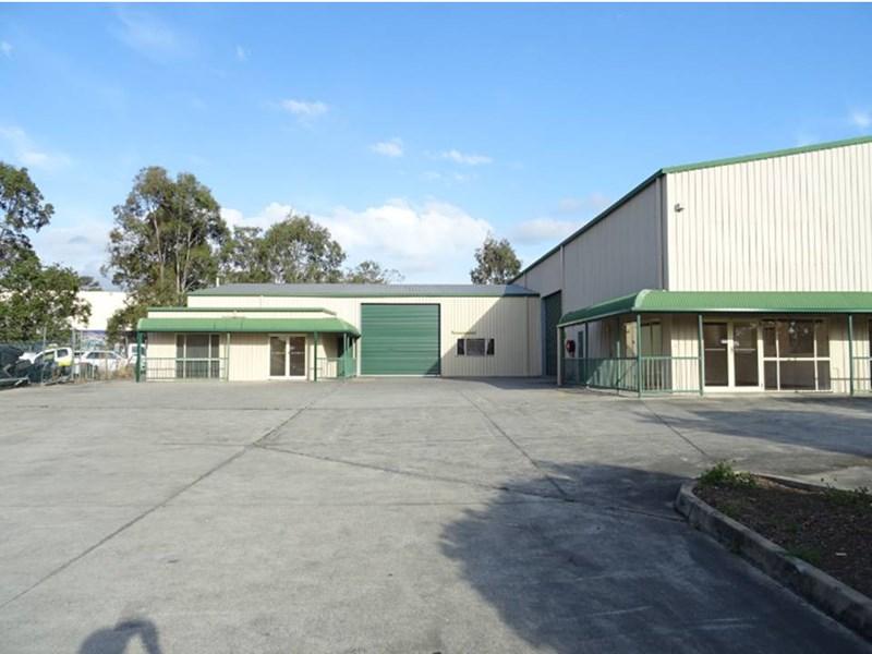 34 Goodooga Drive BETHANIA QLD 4205
