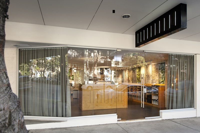 Shop 1, 5-11 Boundary Street RUSHCUTTERS BAY NSW 2011