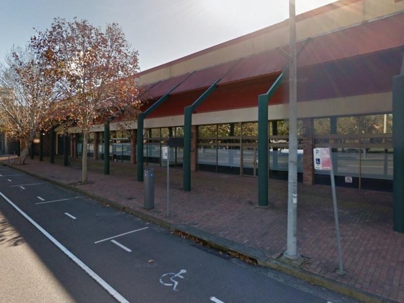 4,5,6/464 King Street NEWCASTLE NSW 2300