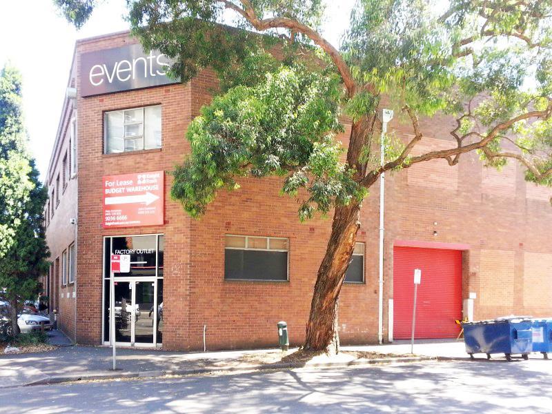 201-211 Botany Rd WATERLOO NSW 2017
