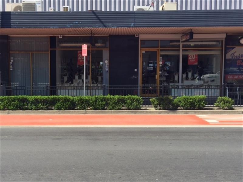 2-10 Restwell St BANKSTOWN NSW 2200