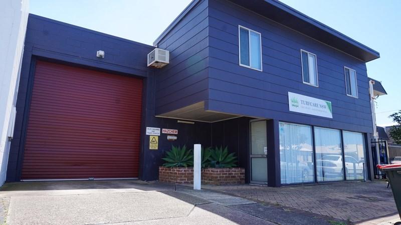 50 Wyong Road LAMBTON NSW 2299