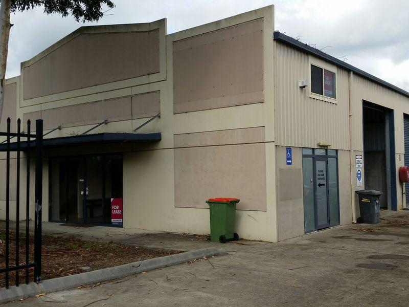 1/14 Accolade Avenue MORISSET NSW 2264