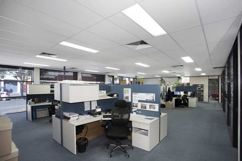 744 queensberry street north melbourne vic 3051 - Citylink head office telephone number ...