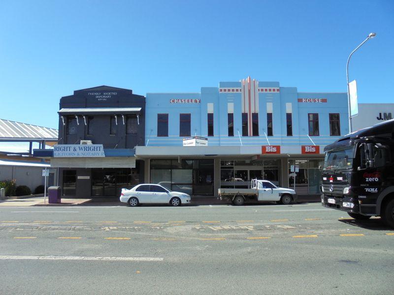 7 Sydney Street MACKAY QLD 4740