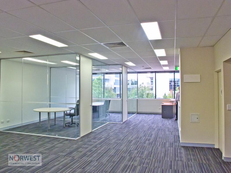 C.11/12-14 Solent Cct BAULKHAM HILLS NSW 2153