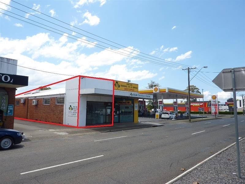65B Victoria Street TAREE NSW 2430