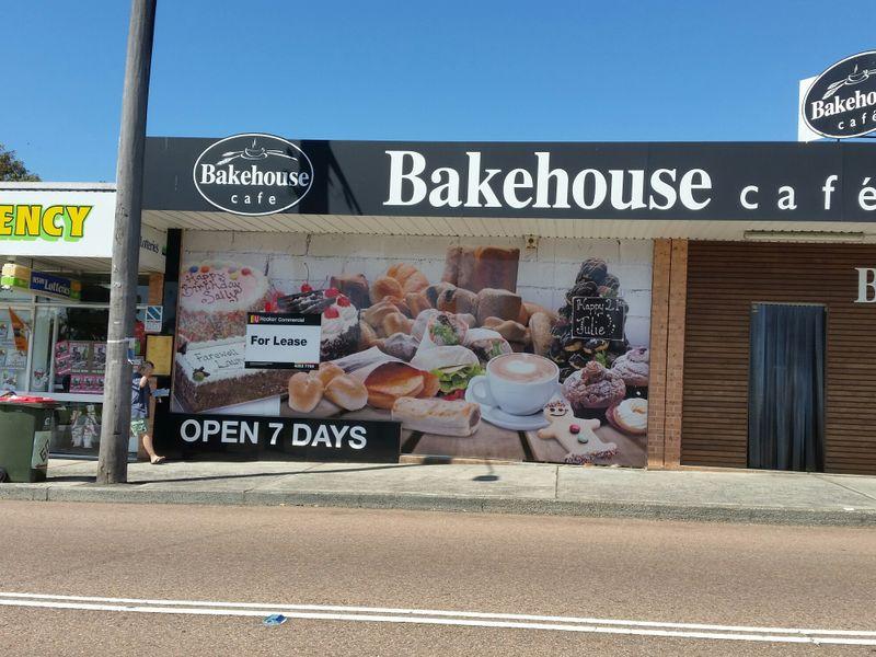 4/64 Wallarah Road GOROKAN NSW 2263
