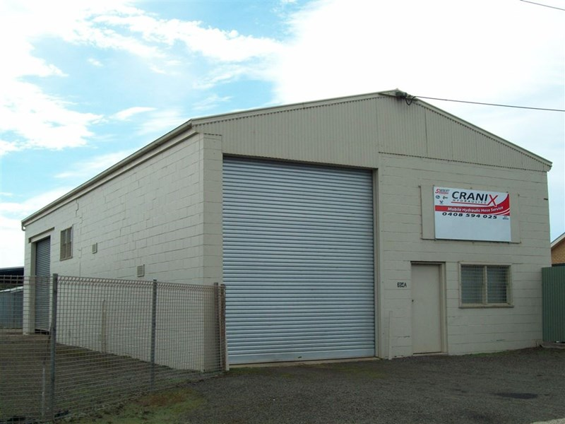 354A Coleraine Road HAMILTON VIC 3300