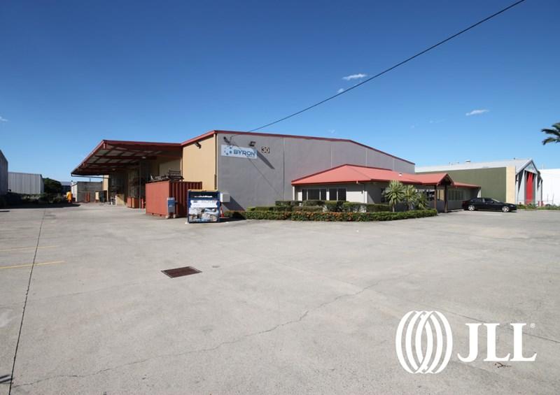 30 Kremzow Road BRENDALE QLD 4500