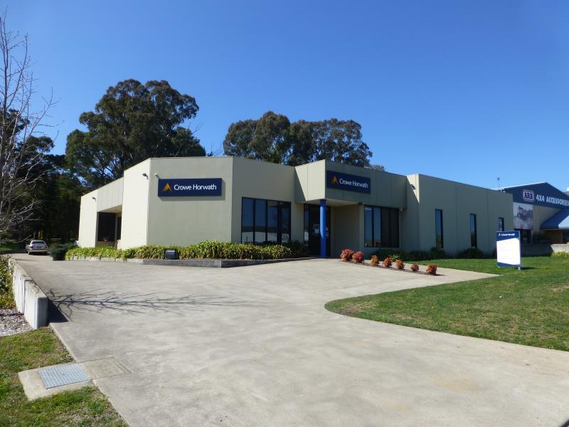 1B Cameron Place ORANGE NSW 2800