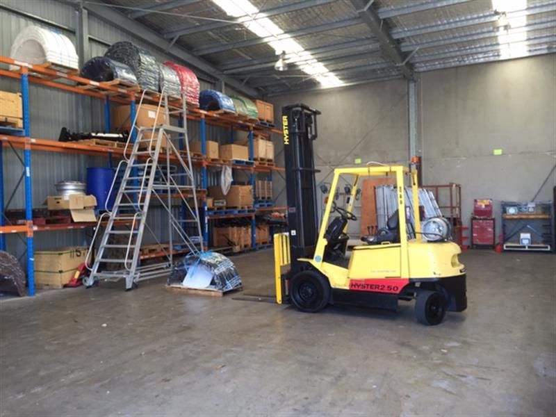 SANDGATE NSW 2304