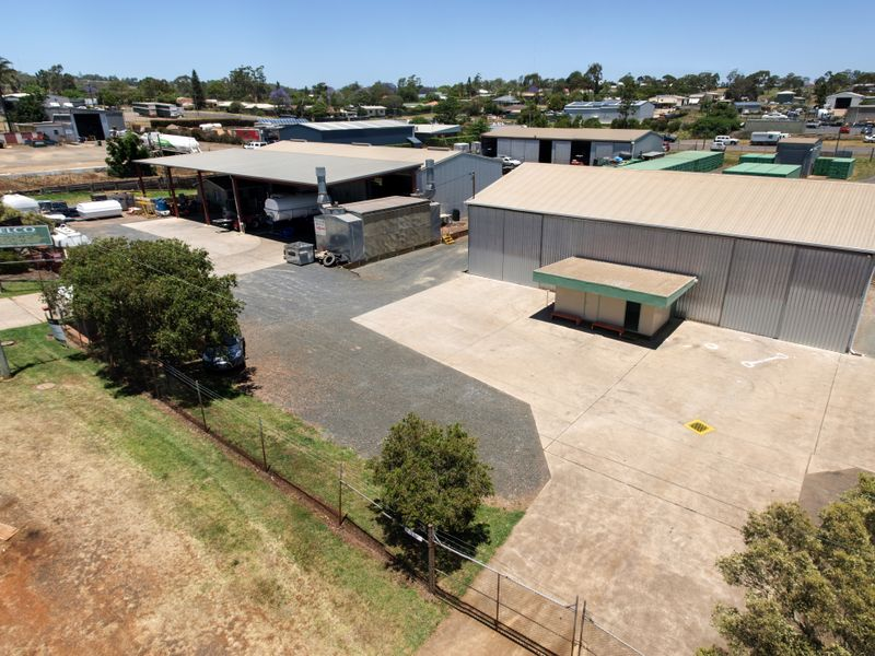 34 Boothby Street DRAYTON QLD 4350