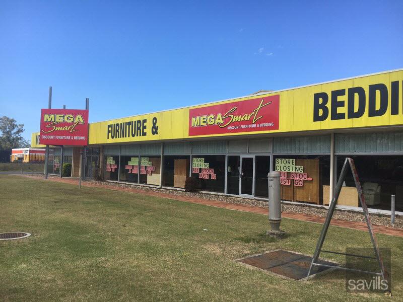 2053 Sandgate Road VIRGINIA QLD 4014