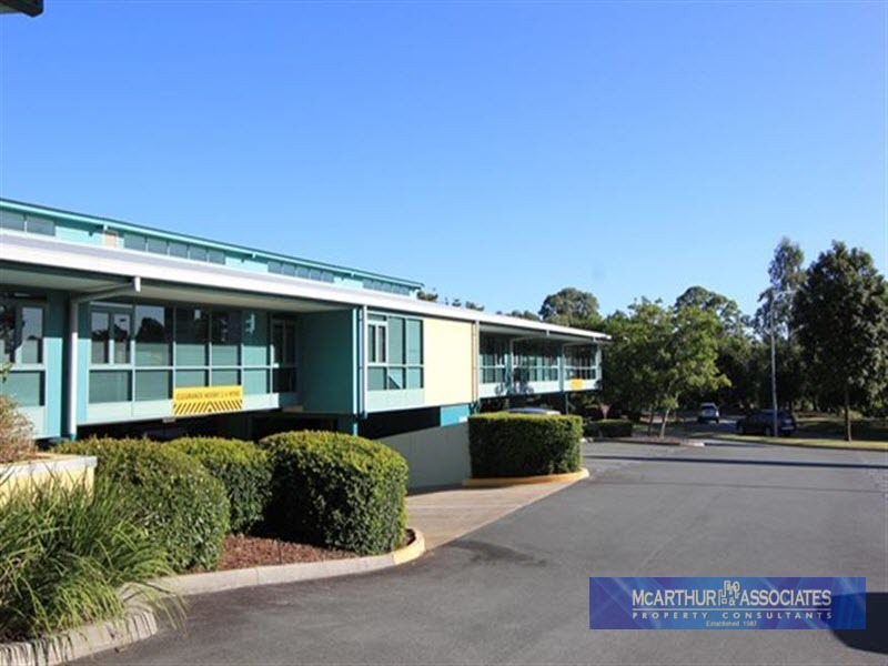 960 Gympie Road CHERMSIDE QLD 4032